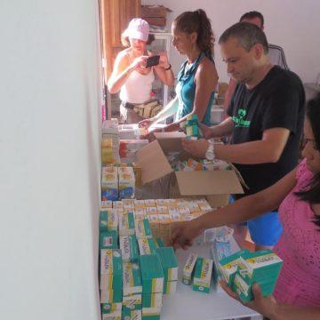donazione-farmaci-alla-riserva-di-xixuau2