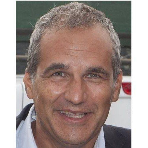 Prof. Francesco Bertolini
