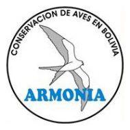 Asociaciòn Armonia – Bird Life International